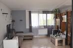 Vente Maison 6 pièces 126m² Saint-Siméon-de-Bressieux (38870) - Photo 3