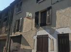 Vente Maison 5 pièces 80m² Vizille (38220) - Photo 1