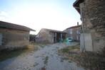 Sale House 170m² Saint-Donat-sur-l'Herbasse (26260) - Photo 13