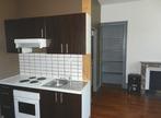 Vente Appartement 3 pièces 55m² Saint-Martin-d'Hères (38400) - Photo 2