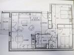Location Appartement 3 pièces 59m² La Terrasse (38660) - Photo 13