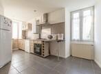 Sale House 120m² Eybens (38320) - Photo 2