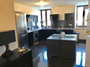 Vente Appartement 5 pièces 80m² Alby-sur-Chéran (74540) - photo