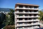 Vente Appartement 3 pièces 83m² Grenoble (38000) - Photo 2