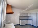 Vente Maison 5 pièces 91m² BRIVE-LA-GAILLARDE - Photo 8