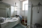 Sale House 8 rooms 222m² Crolles (38920) - Photo 13
