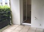 Location Appartement 2 pièces 49m² Bayonne (64100) - Photo 3