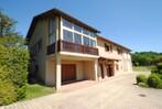 Vente Maison 7 pièces 200m² Romans-sur-Isère (26100) - Photo 24
