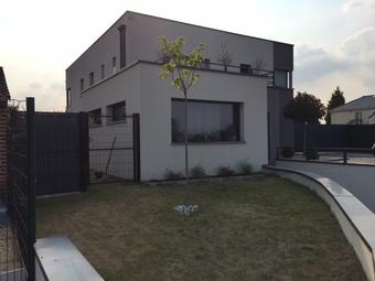 Vente Maison 12 pièces Évin-Malmaison (62141) - Photo 1