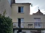 Vente Maison 5 pièces 85m² Sainte-Adresse (76310) - Photo 2