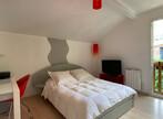 Vente Maison 5 pièces 119m² Corenc (38700) - Photo 11