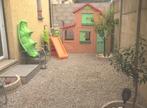 Vente Maison 4 pièces 95m² Pia (66380) - Photo 17