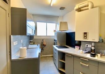 Vente Appartement 4 pièces 100m² Valence (26000) - Photo 1