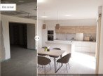 Vente Appartement 5 pièces 136m² Servigny-lès-Sainte-Barbe (57640) - Photo 8