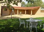 Vente Maison 5 pièces 120m² Lapeyrouse-Mornay (26210) - Photo 2