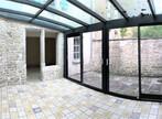 Sale House 6 rooms 136m² Vesoul (70000) - Photo 2