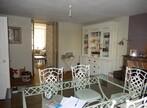 Vente Maison 6 pièces 163m² Parthenay (79200) - Photo 3
