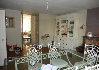 Vente Maison 6 pièces 163m² Parthenay (79200) - photo