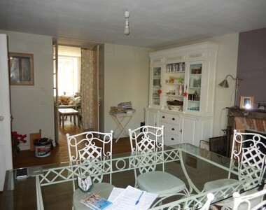 Vente Maison 6 pièces 163m² Parthenay (79200) - photo