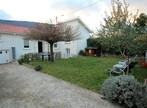 Vente Maison 5 pièces 87m² Seyssinet-Pariset (38170) - Photo 1