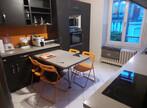 Vente Appartement 6 pièces 170m² Mulhouse (68100) - Photo 3