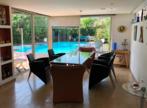 Vente Maison 10 pièces 250m² La Tronche (38700) - Photo 2