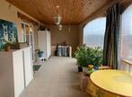 Vente Maison 6 pièces 215m² Gien (45500) - Photo 5