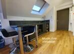 Vente Appartement 2 pièces 36m² Prévessin-Moëns (01280) - Photo 4