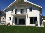 Vente Maison 6 pièces 125m² La Buisse (38500) - Photo 2