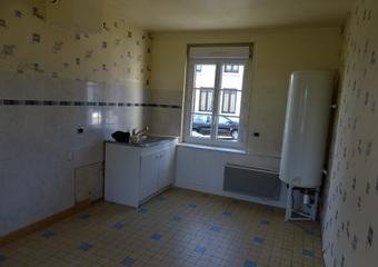 Location Maison 3 pièces 81m² Lillebonne (76170) - photo 2