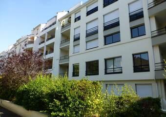 Location Appartement 2 pièces 48m² Nantes (44100) - Photo 1