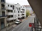 Vente Appartement 5 pièces 148m² Grenoble (38000) - Photo 4