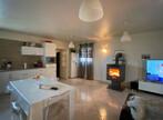 Sale House 3 rooms 85m² 5 min de Lure - Photo 1