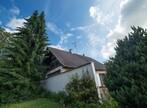 Sale House 6 rooms 214m² Riedisheim (68400) - Photo 9