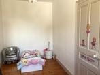 Vente Maison 5 pièces 105m² Saint-Genix-sur-Guiers (73240) - Photo 10