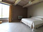Sale House 14 rooms 340m² Marsanne (26740) - Photo 5
