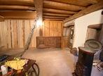 Vente Maison 10 pièces 160m² Ternuay-Melay-et-Saint-Hilaire (70270) - Photo 8