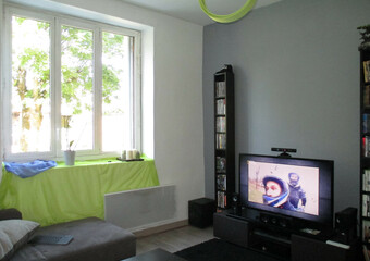 Location Appartement 2 pièces 50m² Toussieu (69780) - Photo 1