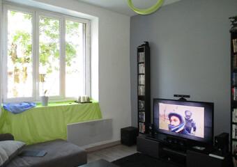 Location Appartement 2 pièces 50m² Toussieu (69780) - Photo 1