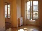 Location Appartement 2 pièces 41m² Grenoble (38000) - Photo 3