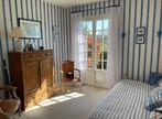 Vente Maison 5 pièces 180m² Octeville-sur-Mer (76930) - Photo 3