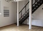 Location Maison 3 pièces 84m² Chauny (02300) - Photo 2