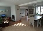Vente Maison 5 pièces 140m² Nieppe (59850) - Photo 4