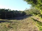 Sale Land 953m² lagorce - Photo 6