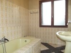 Vente Maison 170m² labeaume - Photo 3