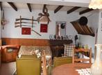 Vente Maison 4 pièces 80m² Mottier (38260) - Photo 9