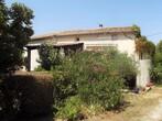 Vente Maison 6 pièces 202m² Saint-Jean-de-Maruéjols-et-Avéjan (30430) - Photo 11