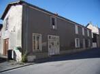 Vente Maison 5 pièces 131m² LA PEYRATTE - Photo 1