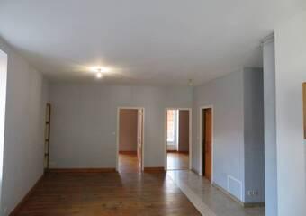 Sale Apartment 3 rooms 66m² Le Bourg-d'Oisans (38520) - Photo 1