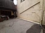 Vente Maison 5 pièces 120m² Lillebonne (76170) - Photo 1
